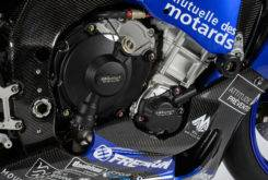 Yamaha Racing 2017 Presentacion 07