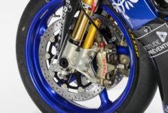 Yamaha Racing 2017 Presentacion 08