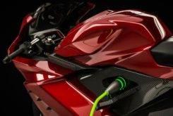 vigo moto electrica 01