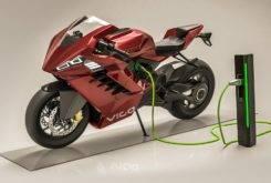 vigo moto electrica 02
