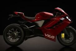 vigo moto electrica 04