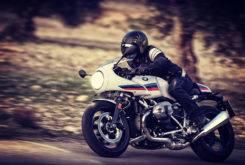 176 BMW Heritage 2017