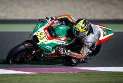 Aleix Espargaro MotoGP 2017 Aprilia 05