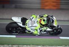 Alvaro Bautista MotoGP 2017 Aspar Team 03