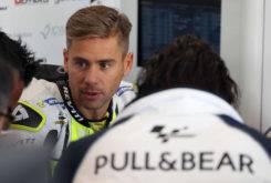 Alvaro Bautista MotoGP 2017 Aspar Team 04