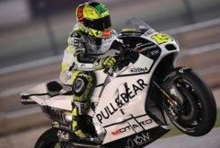 Alvaro Bautista MotoGP 2017 Aspar Team 05