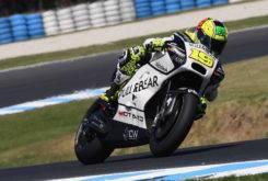 Alvaro Bautista MotoGP 2017 Aspar Team 06