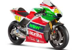 Aprilia RS GP MotoGP 2017 02