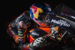 Brad Binder Moto2 2017 4