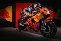 Bradley Smith MotoGP 2017 02