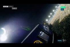 Caida Maverick Vinales MotoGP Qatar 2017 03