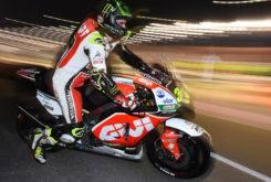 Cal Crutchlow MotoGP 2017 LCR Honda 04