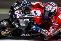 Carenado Ducati MotoGP 2017 01