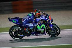 Carrera MotoGP Qatar 2017 directo