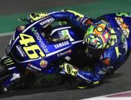 Carrera MotoGP Qatar 2017 06