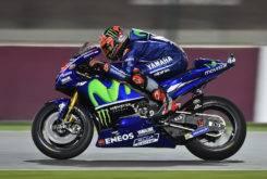 Carrera MotoGP Qatar 2017 09