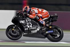 Danilo Petrucci MotoGP 2017 Pramac Ducati 04