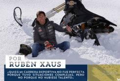 Entrevista Ruben Xaus