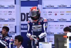Fabio DiGiannantonio Moto3 2017 7