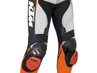 Gimoto RSX Pants KTM 05