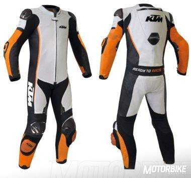 Gimoto-RSX-Suit-KTM-01