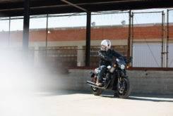 Harley Davidson Street Rod 750 2017 005