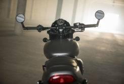 Harley Davidson Street Rod 750 2017 008
