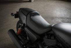 Harley Davidson Street Rod 750 2017 009