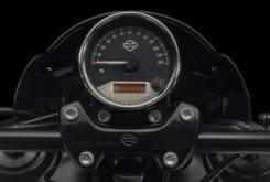 Harley Davidson Street Rod 750 2017 011
