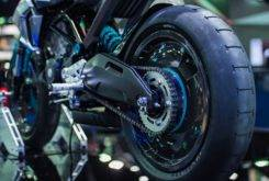 Honda 150SS Racer Concept 2017 01