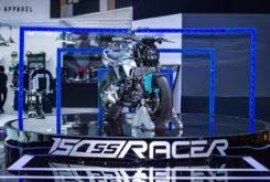 Honda 150SS Racer Concept 2017 04