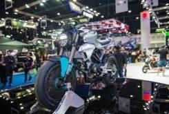 Honda 150SS Racer Concept 2017 05