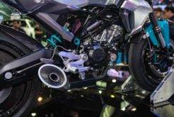Honda 150SS Racer Concept 2017 06