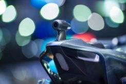 Honda 150SS Racer Concept 2017 09