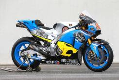Honda RC213V MotoGP 2017 Marc VDS 01