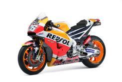 Honda RC213V MotoGP 2017 019