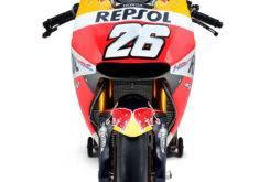 Honda RC213V MotoGP 2017 021