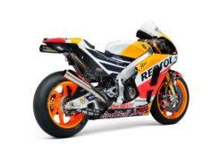 Honda RC213V MotoGP 2017 030