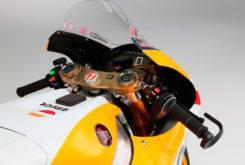 Honda RC213V MotoGP 2017 034
