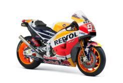 Honda RC213V MotoGP 2017 037