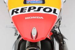 Honda RC213V MotoGP 2017 07