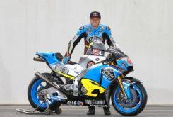 Jack Miller MotoGP 2017 Marc VDS 01
