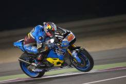 Jack Miller MotoGP 2017 Marc VDS 03