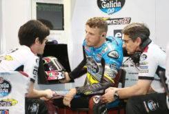 Jack Miller MotoGP 2017 Marc VDS 04
