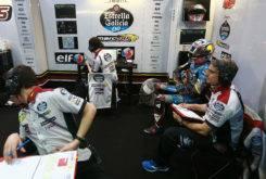 Jack Miller MotoGP 2017 Marc VDS 05