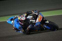 Jack Miller MotoGP 2017 Marc VDS 06