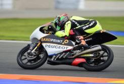 Jakub Kornfeil Moto3 2017 5