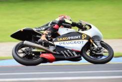 Jakub Kornfeil Moto3 2017 6