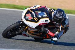 Jakub Kornfeil Moto3 2017 7