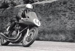 John Surtees Media MV Agusta